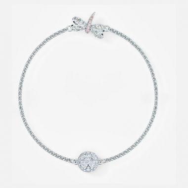 Swarovski Multi Bracelet