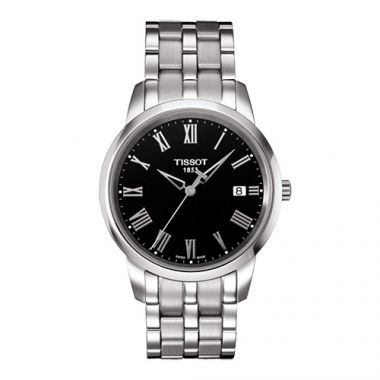 Tissot Classic Dream Men's Watch