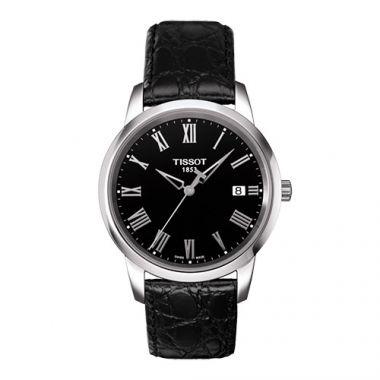 Tissot Classic Dream Men's Watch