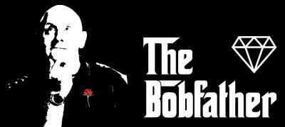 """Buy an Engagement Ring – Get up to $500 Wedding Cash from """"The Bobfather"""""""