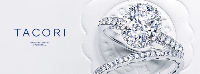 EARN UP TO $500 TOWARDS YOUR NEXT TACORI PLATINUM PURCHASE.