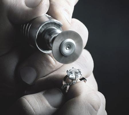 Jewelry Repair image