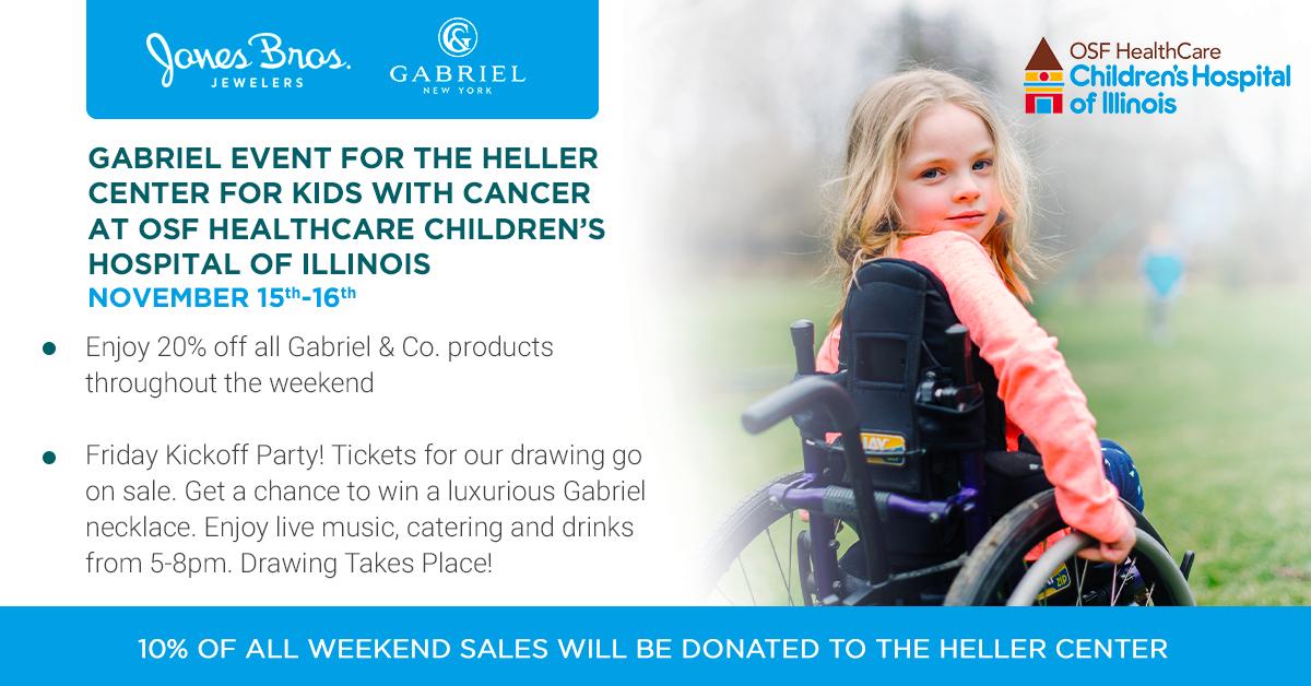 Heller Event