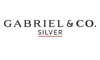 Gabriel & Co. Silver
