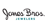 Jones Bros Jewelers