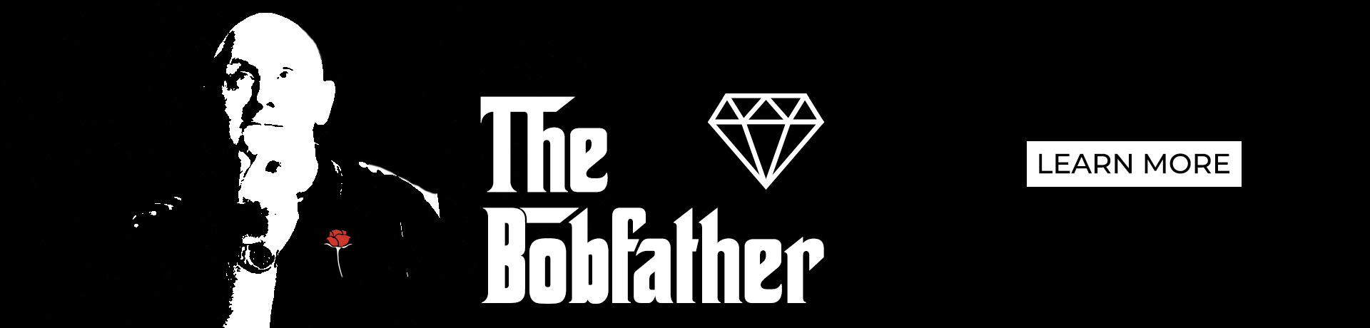 The Bobfather
